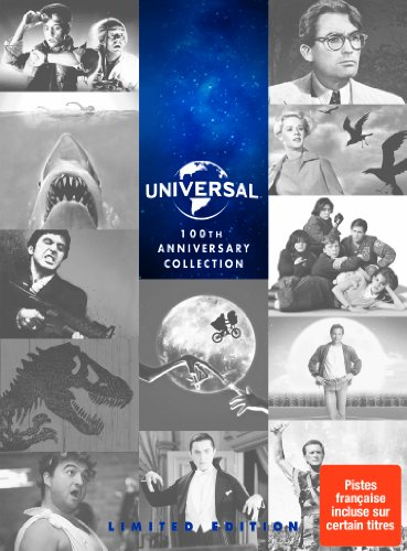 universal-100th-anniversary-collection-blu-ray-bilingual