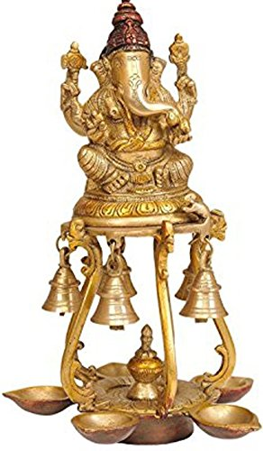 Brass Home Decor Online India