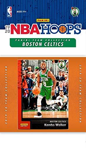 Boston Basketball - 4