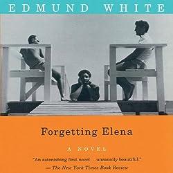 Forgetting Elena