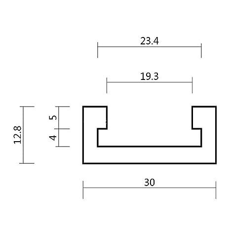 ABS Sensorring Vorne Autoparts-Online Set 60006522 2 x Radnabe//Radlager//Radlagersatz