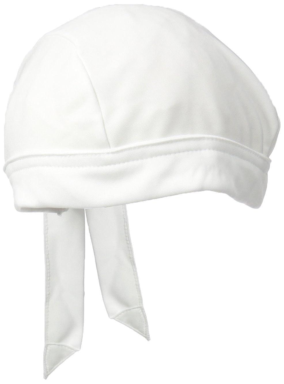 Uncommon Threads Women's Kool Scull Cap Black One Size 0162-0100
