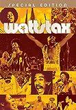 Wattstax: Special Edition