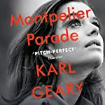 Montpelier Parade | Karl Geary