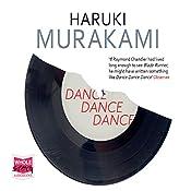 Dance Dance Dance | Haruki Murakami