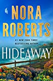 Product picture for Hideaway: A Novel by Nora Roberts