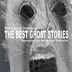 The Best of Tom Slemen