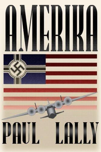 Amerika (Volume 1)