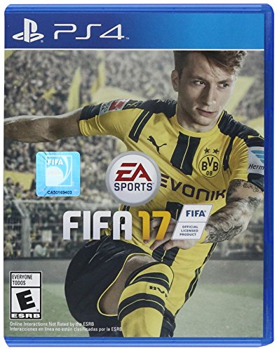 51Hci xXxUL - FIFA-17-PlayStation-4