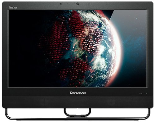 Lenovo ThinkCentre M93z 10AE All-in-One Computer - 23