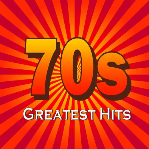 70s Greatest Hits - Instrumental