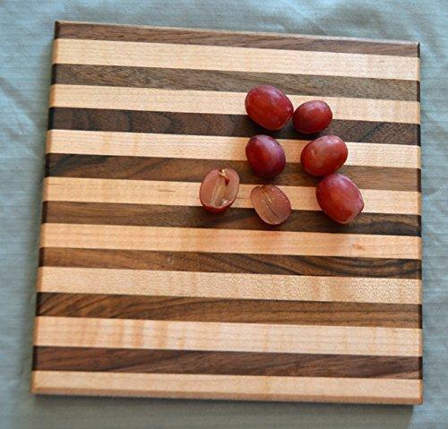 striped cutting board - 3