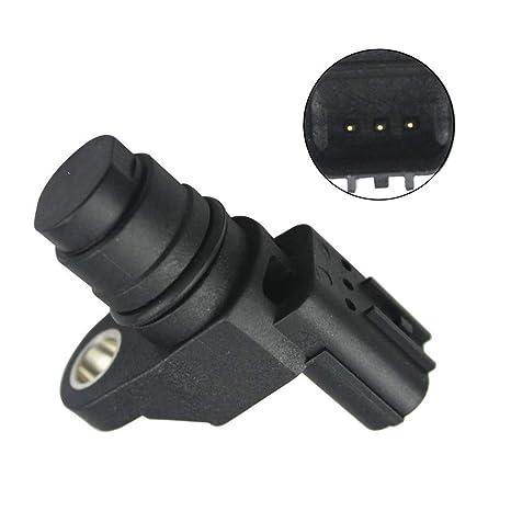 Mingmeng86 Sensor de posición de árbol de levas de alta calidad, 1 pieza OE#