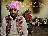 Kathputli Puppetter from Jaipur