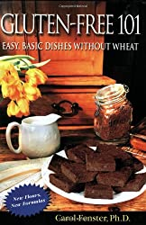 Gluten-Free 101: Easy, Basic Dishes Without Wheat