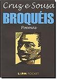 Broquéis - Coleção L&PM Pocket