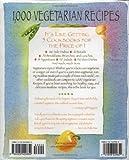 1000-Vegetarian-Recipes