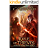 Rule of Thieves (Legends of Dimmingwood Book 6)