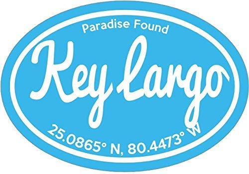 Buy island in the keys