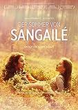 Der Sommer von Sangaile  (OmU)