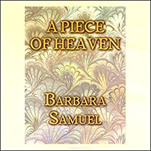 A Piece of Heaven Audiobook