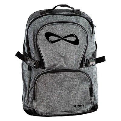 nfinity cheer backpack bags ni backpacks accessories infinity cheerandpom