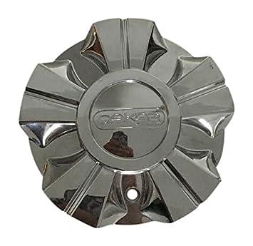 SSLEEVE Style Inch 0.484in Width SKF 99291 Speedi Sleeve 2.993in Shaft Diameter
