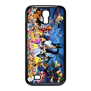 Wholesale Cheap Phone Case For Samsung Galaxy S3 -Disney All Charactors Pattern Design-LingYan Store Case 11