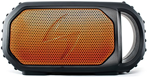 ecoxgear-eco-stone-portable-outdoor-bluetooth-speaker-retail-packaging-orange