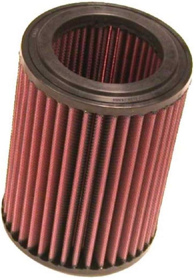 K/&N KNN Air Filter Honda Element E-0771