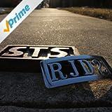 STS x RJD2 [Explicit]