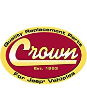 Crown Automotive J8134213 Needle Bearing