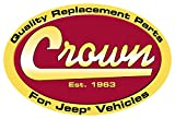 Crown Automotive 83502681 Front Input Gear Bearing