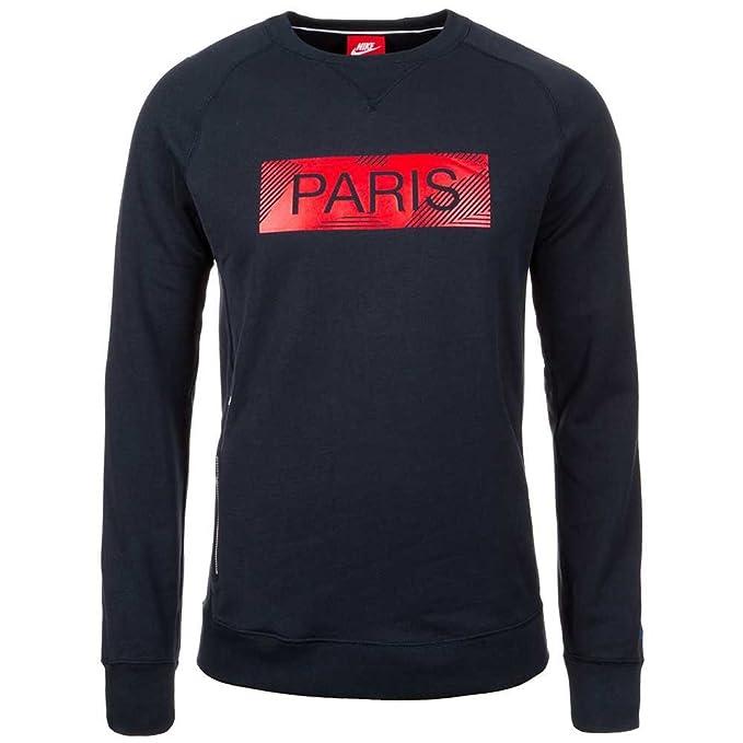 abbigliamento PSG acquisto