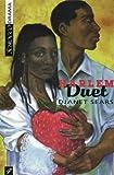 Harlem Duet, Djanet Sears, 1896239277