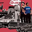 Rubber Factory [Vinyl]