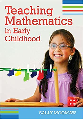 Buy Teaching Mathematics In Early Childhood Book Online At Low