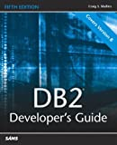 DB2 Developer's Guide, Craig Mullins, 0672326132