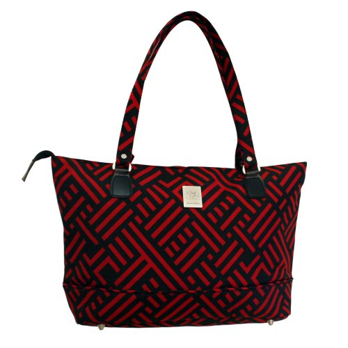 jenni-chan-signature-computer-tote-black-red-one-size