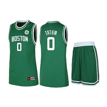 Camisetas de Baloncesto Ropa Deportiva Camisetas de ...
