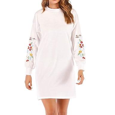 6e1cdc54b1d Cebbay Robe Femme Gilet