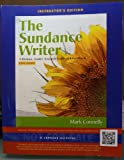 The Sundance Writer, Mark Connelly, 1111840229