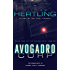 Avogadro Corp: The Singularity Is Closer Than It Appears (Singularity Series Book 1)