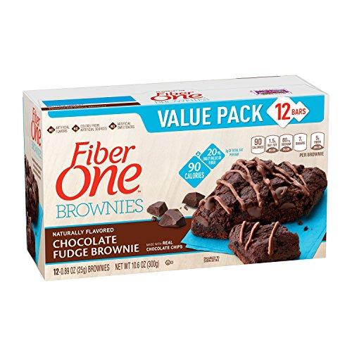 fiber-one-brownies-90-calorie-bar-chocolate-fudge-brownie-12-fiber-bars-106-oz-value-pack