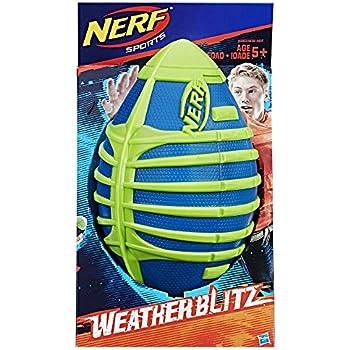 Nerf Sports Weather Blitz (green)