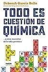 https://libros.plus/todo-es-cuestion-de-quimica/