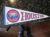 Houston Astros 1970's full size Pennant
