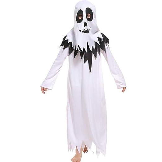 XRQ Ropa Infantil de Halloween, Ropa de Disfraces, Disfraz de ...
