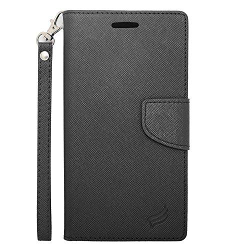 zte quartz protective phone case - 3