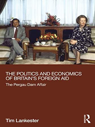 politics and economics in 1930s britain Quizlet provides 1930s politics activities, flashcards and games how many were unemployed in britain by the end of 1932 unit four: economics and politics of the 1920s and 1930s mass-manufacturing assembly line modernism.